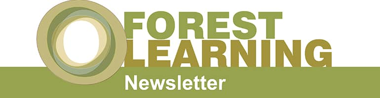 ForestLearning