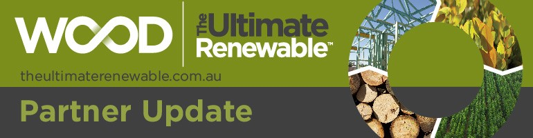 The Ultimate Renewable Partner Program